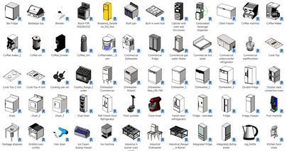 Appliances Gallery 1.PNG