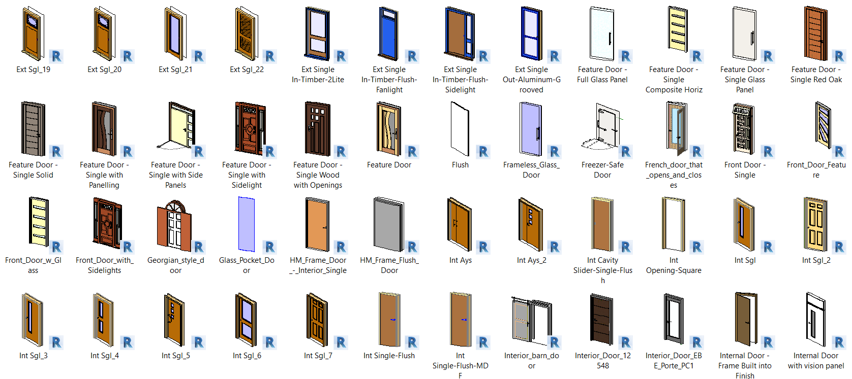 Doors - Single 2 Gallery.PNG
