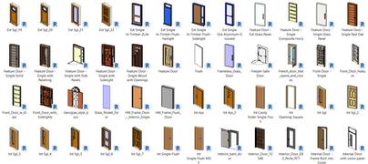 Doors - Single 2 Gallery.PNG