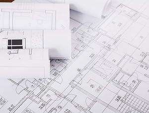 plan-of-building-architectural-project-b