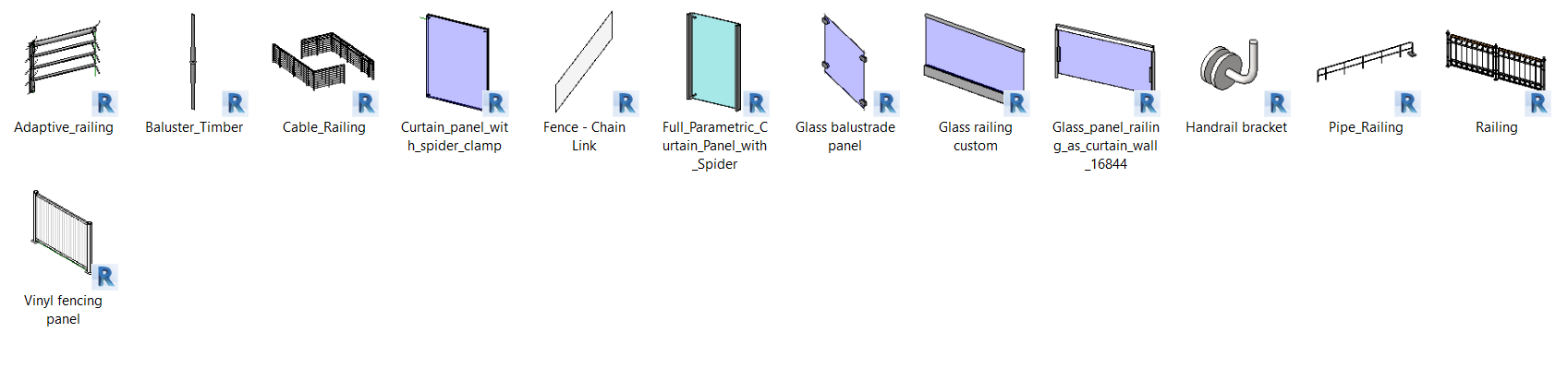 Fixtures - Balustrades Gallery.PNG