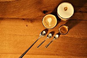kaffeemalanders-verleih-kaffeespezialitaen-espresso-cappuccino-latte-macchiato