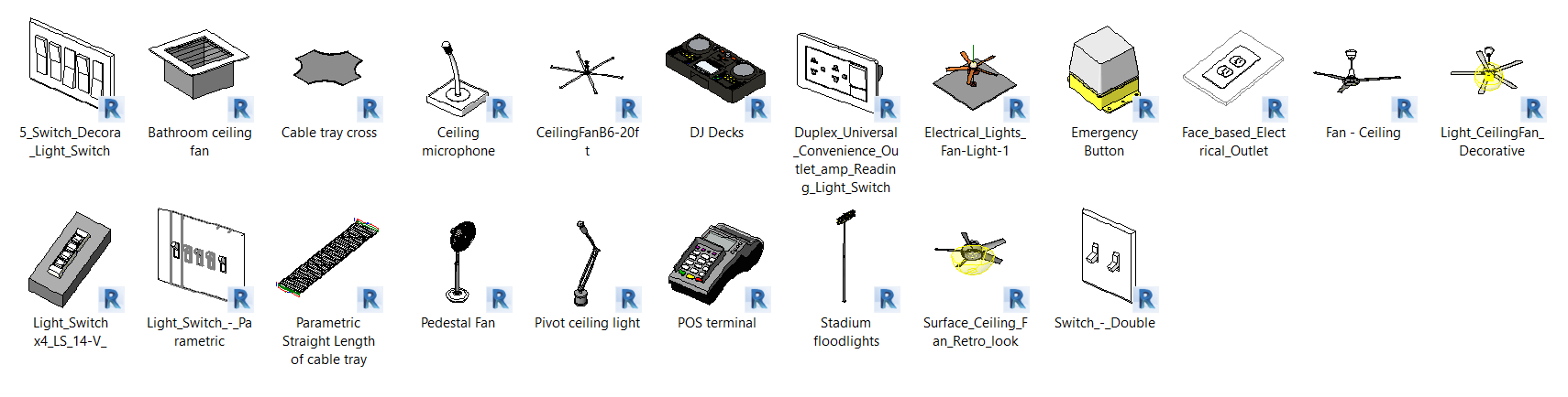 Electrical - Misc Gallery.PNG