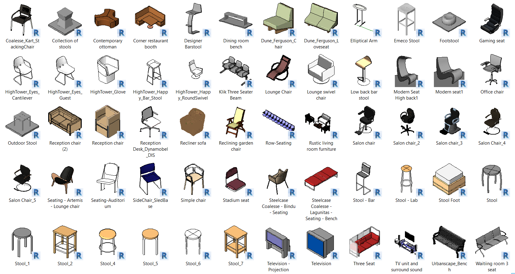 Furniture - Seating 2 Gallery.PNG