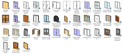 Doors - Double Gallery.PNG