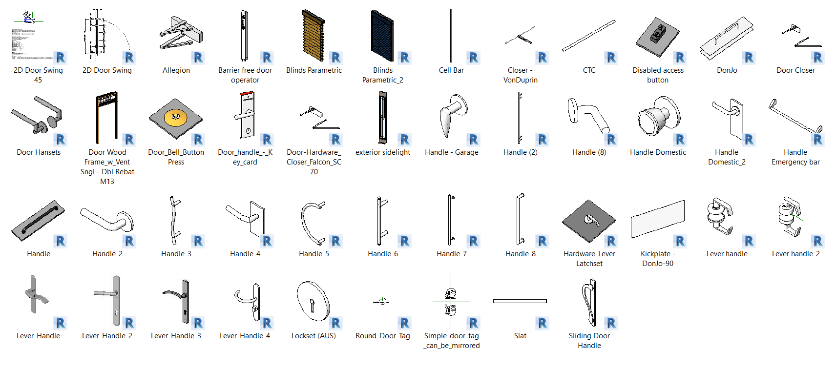 Doors - Accessories Gallery.PNG