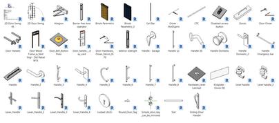 Doors - Accessories Gallery.PNG
