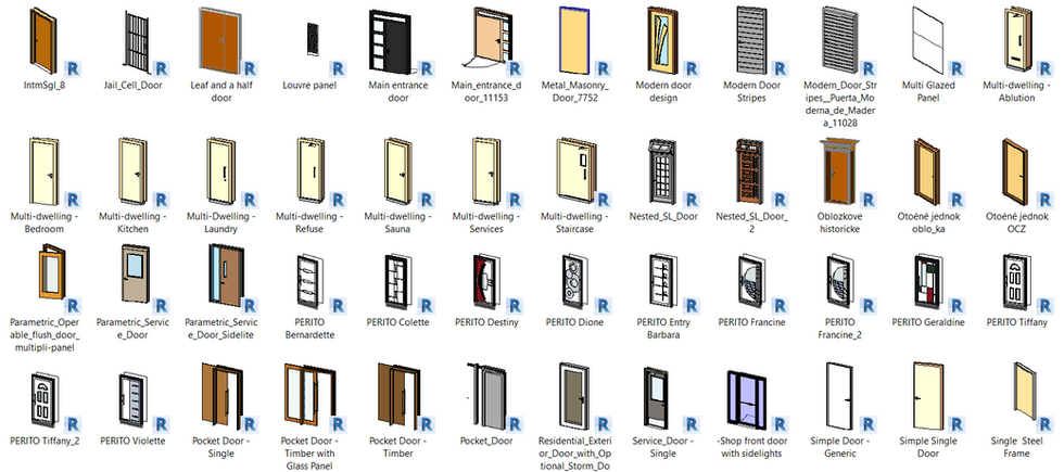 Doors - Single 3 Gallery.PNG