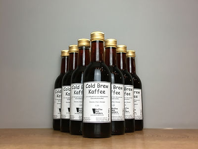 cold-brew-flasche-kaffee-mala-nders_edit
