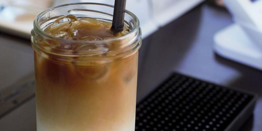 kaffeemalanders-kaffeerad-pfandglas.jpg
