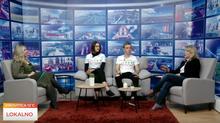 Najave 10. FeDOr-a na Plavoj TV