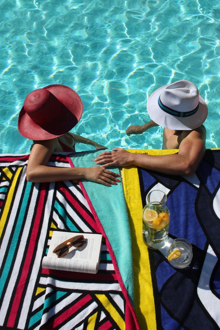 Duo Ipanema Ocean Drive LookBook.jpg