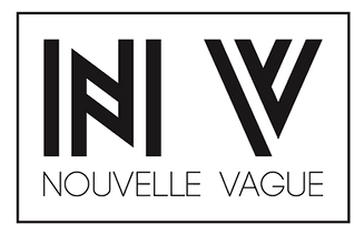 LOGO%20NV%20nouvelle%20vague%20Janv%2020