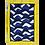 Thumbnail: lPANEMA WAVES - L