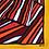 Thumbnail: SPlCY JUNGLE - XL