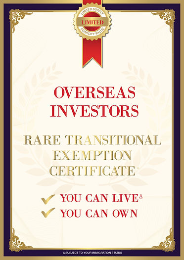 Transitional Exemption Certificate.jpg