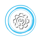 icons services2.png