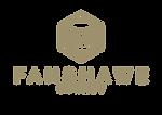 22 Fanshawe Logo.png