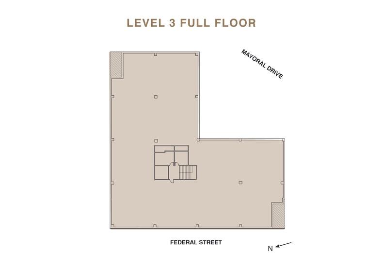 210 Federal Street - Level 3 plan_web.jp