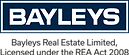 Bayleys-Updated-Logo.png