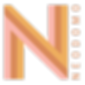 Neodomo Logo Squares_orange 2.png