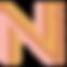Neodomo Logo Squares_orange 2.png