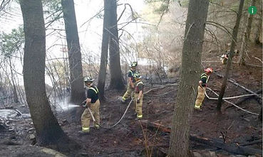 firesmart-fire-scene1-768x460.jpg