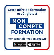compte_formation_logo