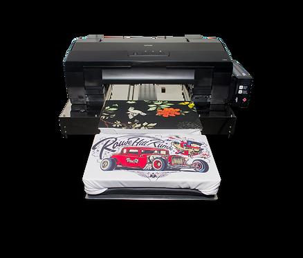 Impresora L1800-DTG Bandeja Dual EPSON