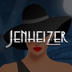 Jenheizer