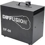 DF-50.jpg