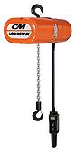 CM Lodestar 1-ton Chain Hoist.png