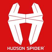 Hudson Spider.png