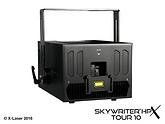 X-Laser Skywriter HPX 10 Tour.png