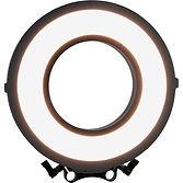 FotodioX- Ring Light Kit Bi-Color.jpg