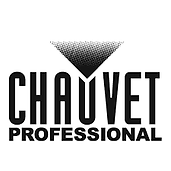 Chauvet Profesional.png