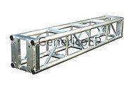 Generico- Truss 6FT 12x12 Silver.jpg