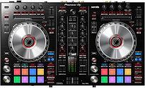 Pioneer- DJ Serato DDJ-SR2.jpg