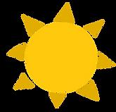 sun1.png
