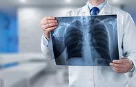 radiologia-e-radiografia.jpg
