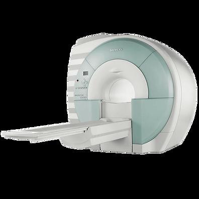 kisspng-magnetic-resonance-imaging-medic