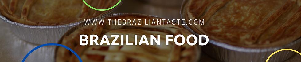 brazilian food.png