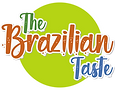 LOGOTIPO - The Brasilian Taste.png