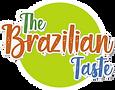 LOGOTIPO - The Brasilian Taste.png
