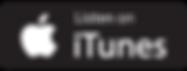 Itunes logo3.png