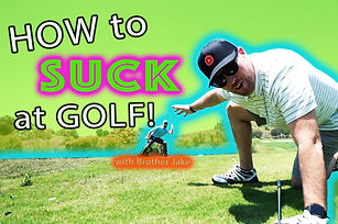 How to Golf.jpg