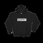 Hustle hoodie.png
