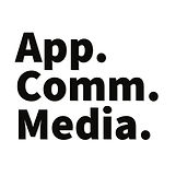 ACM logo words.jpg