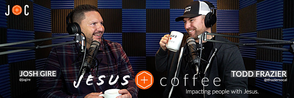 Jesus & Coffee header.jpg