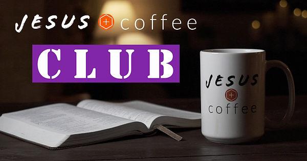 J+C Club image.jpg